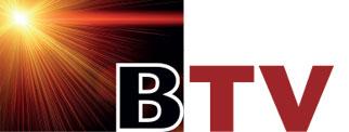 Logo BTV Techniek